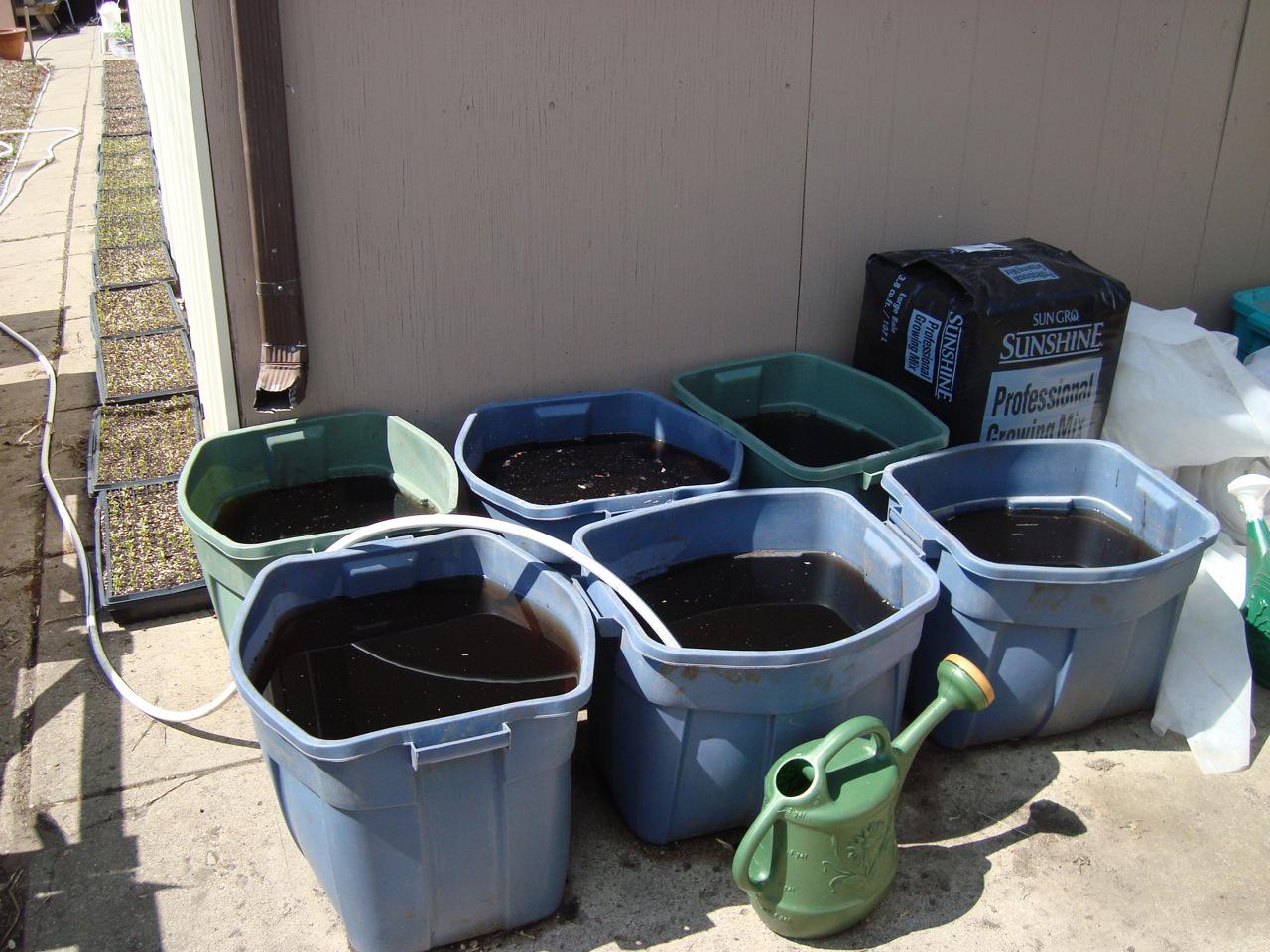 Mod 2 Irrigation 4