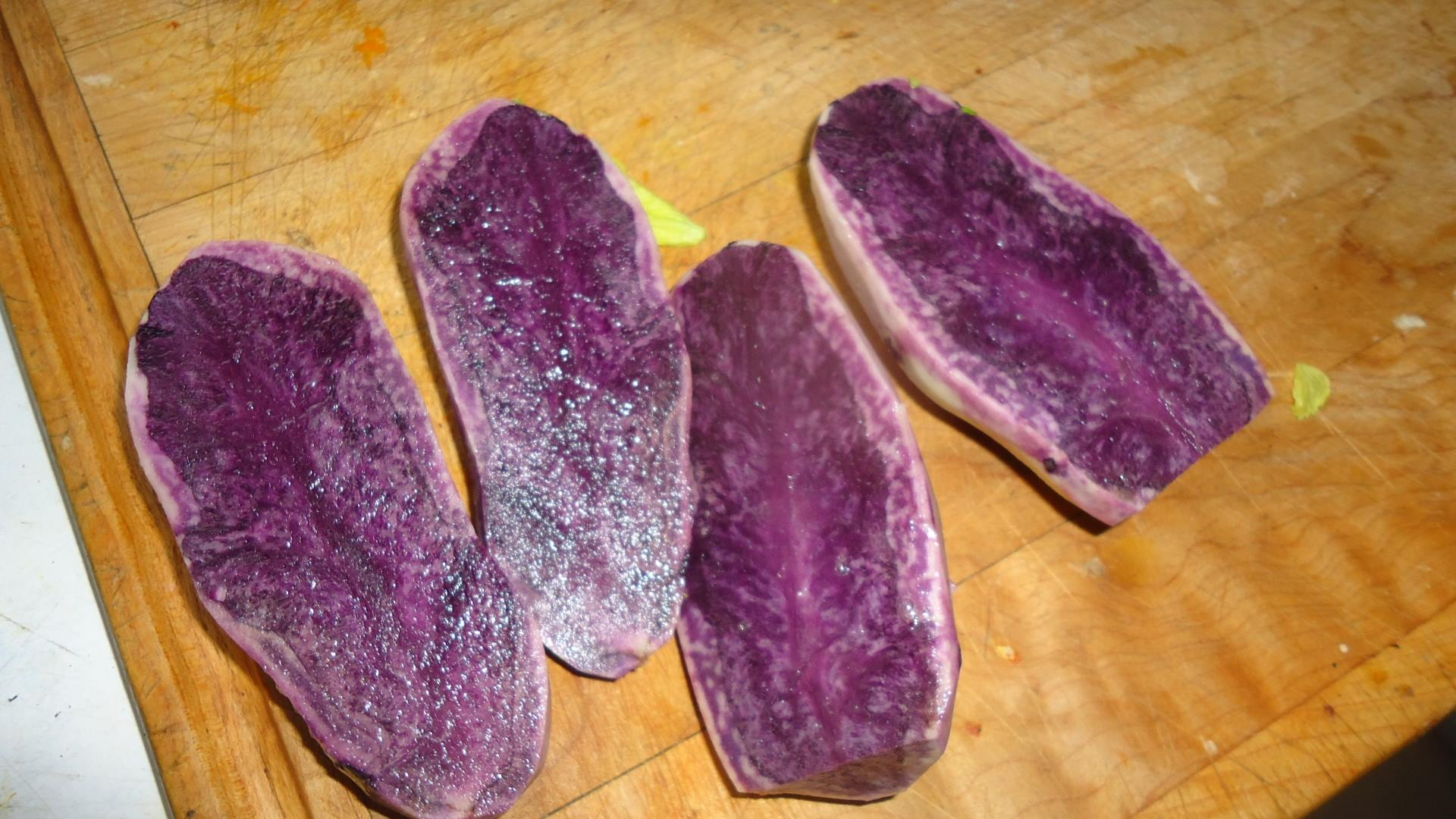 SF photo purple potatoes blog 1