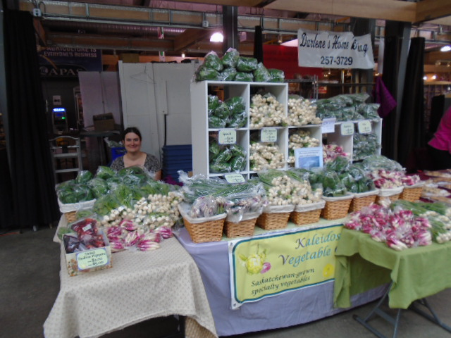 SF photo fb early spring market Adi