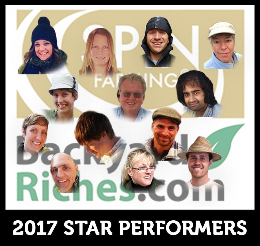 sf-photo-blog-star-performers
