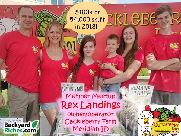 SF photo fb Rex Landings Family shot $100k