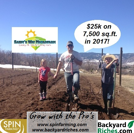 SF photo PPT Cale Sprister fb with kids c